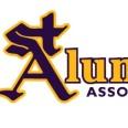 SAHS AA Logo