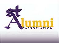sahs_alumni_logo